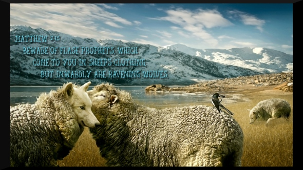 wolves_in_sheep__s_clothing_by_chrigi76-d33382c