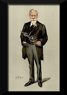 170px-Sir_William_Crookes_1902