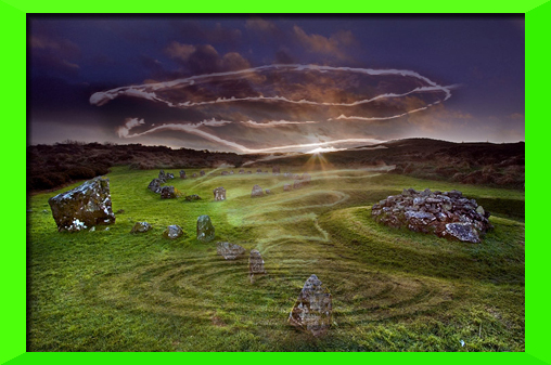 beaghmore_stone_circles
