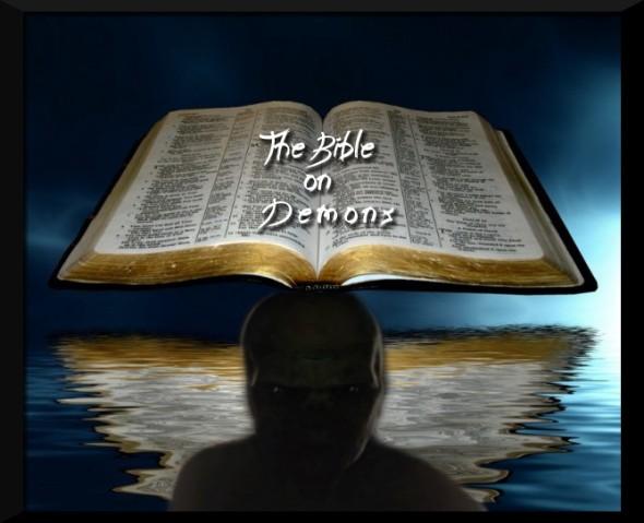 bible11-620x519