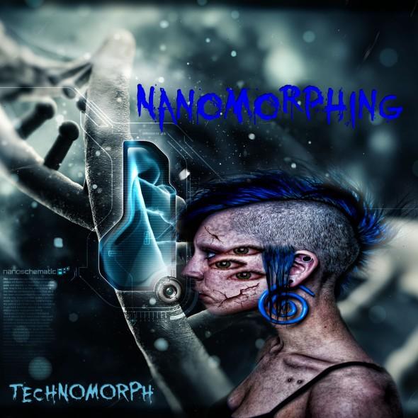DNA-Nanotechnology-2048x2048