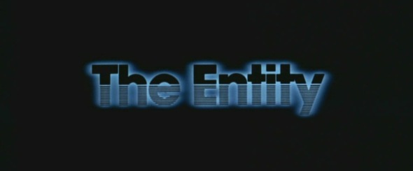 entity title