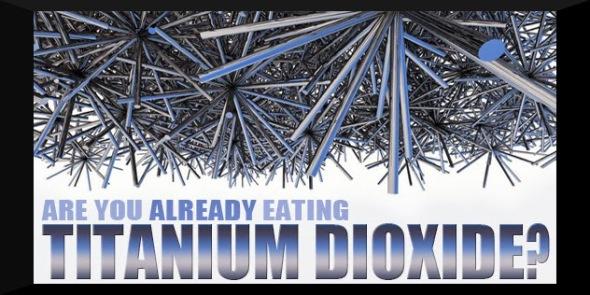 GMI-titanium-dioxide-1