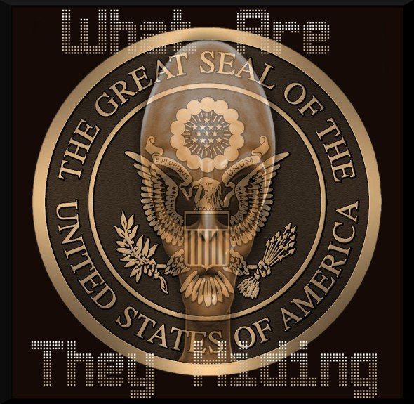 Great-Seal-of-the-United-States-bronze-emblem-crest-lg