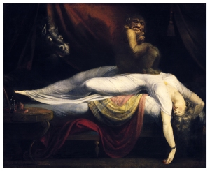 henry-fuseli-the-nightmare-1781-copy