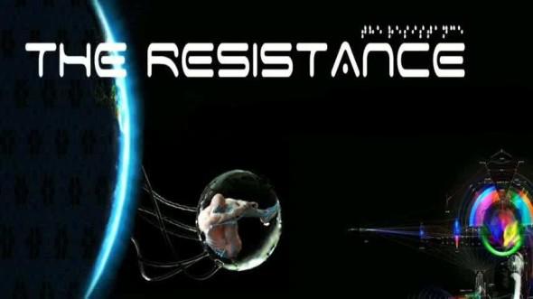 Insectoid_Nanotechnology_Vines__Sevan_Bomar__Esoteric_Radio__061911__149309