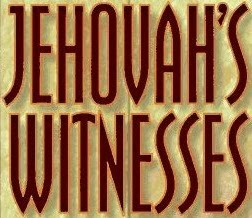 jehovah_witnesses