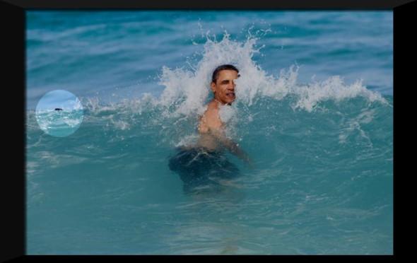 Obama_hawaii