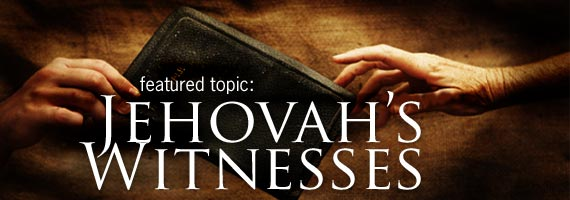 page-banner-help-topic-jehovahs-witnesses