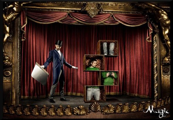 sony_psp_magician