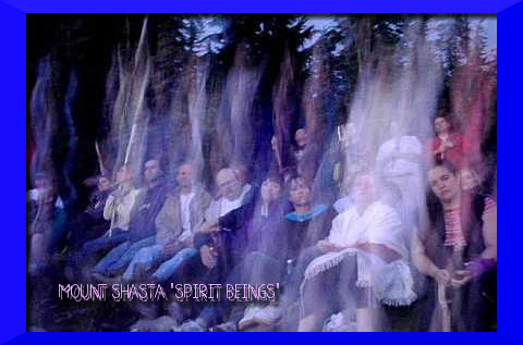 spirit_beings_mt_shasta_picture_62008