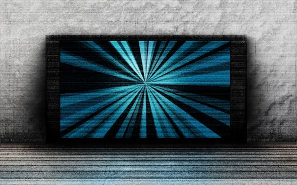 Television_is_evil_2_by_remake23