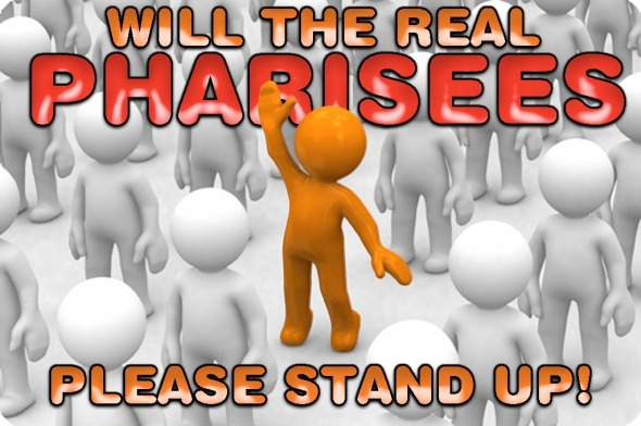 will-the-real-pharisees-please-stand-up