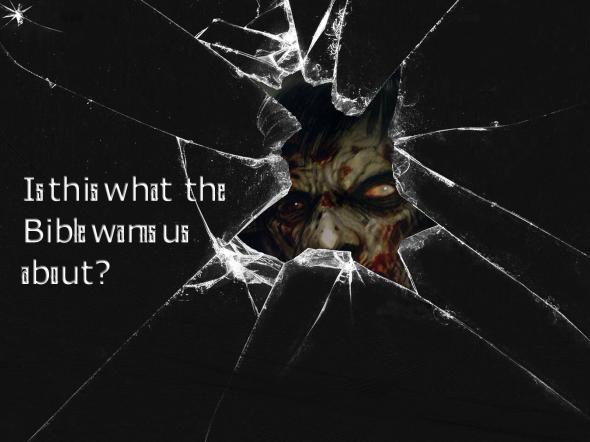 Zombie-Wallpaper-ipad