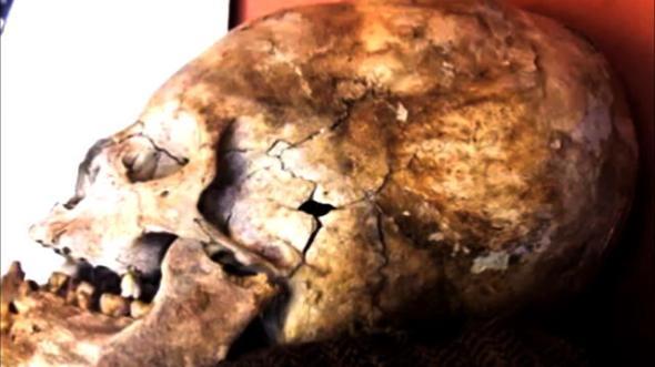 137693327635014148100401197_104_vatican_alien_skull