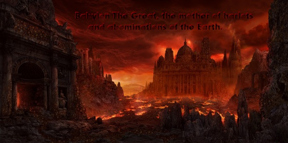 1400x696_13415_Hell_2d_horror_hell_fantasy_architecture_lava_picture_image_digital_art