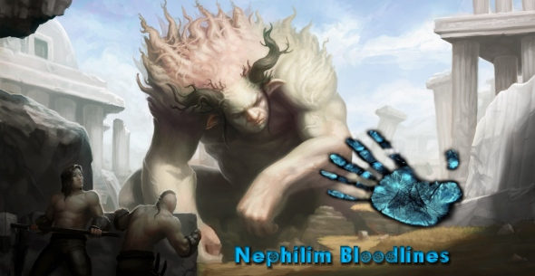 angels-and-nephilim