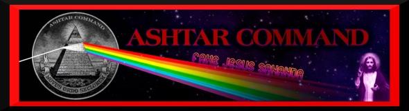 ashtarcommand_header