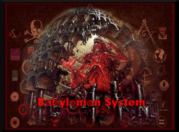 bABYLON