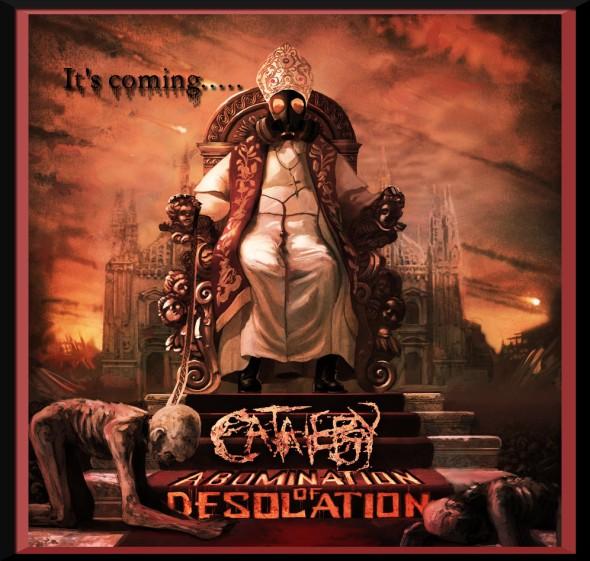catalepsy_2012___abomination_of_desolation___by_sarafinconcepts-d4k4z52
