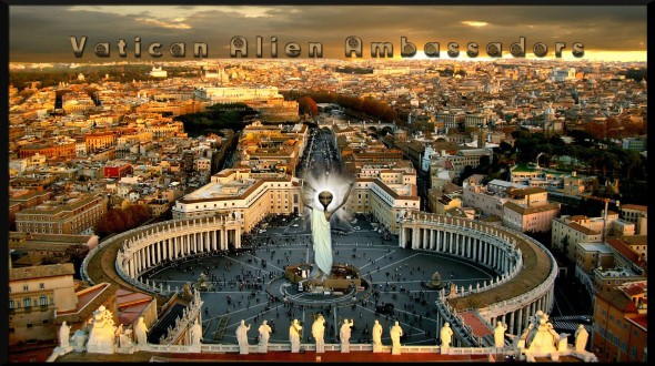 Catholic-Church-Vatican-Backgorund-HD-Wallpapers