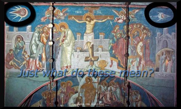 Crucifixion_Blago_Archives