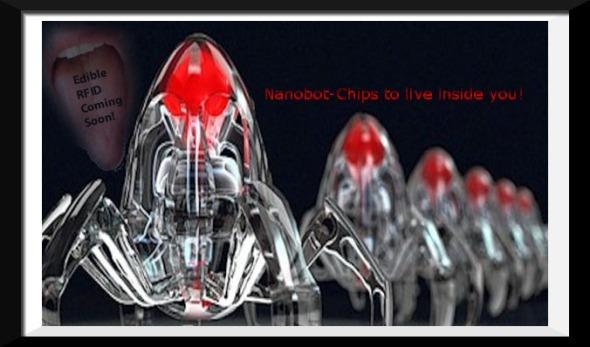 Google-Nanobot-'RFID-Chips'-to-Live-Inside-You
