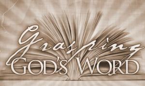 grasping-gods-word2