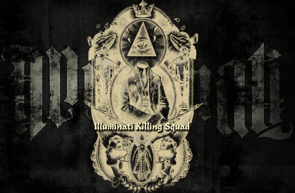 hd-illuminati-Desktop-Wallpaper