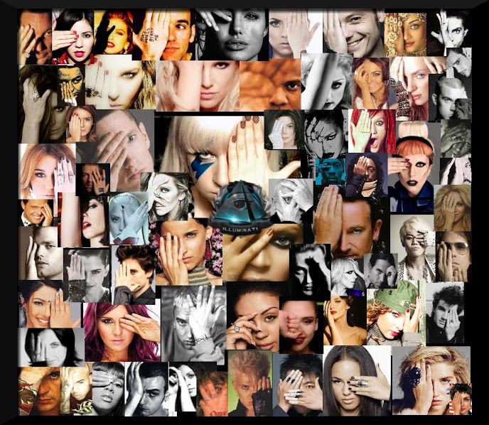 illuminati-celebrities-hand-covering-eye-all-seeing-eye-gesture-lady-gaga
