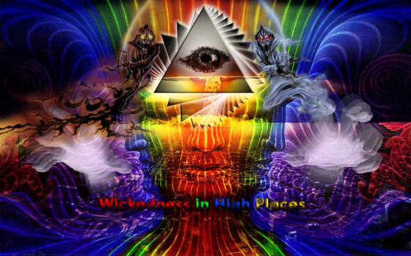illuminati_control_over_mind_wallpaper_by_demipsycho-d6p6s5l