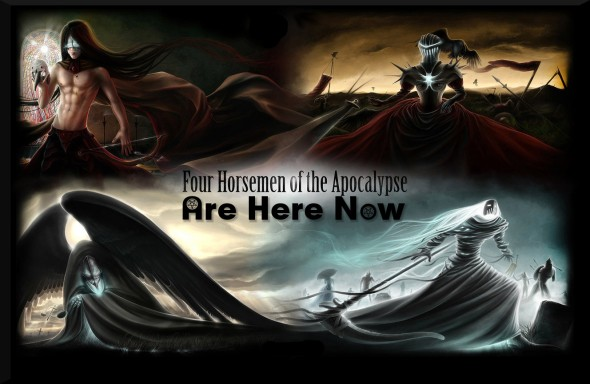 iv_horsemen_of_the_apocalypse_by_procrust-d31bipx