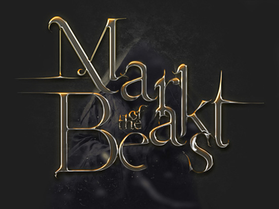 Mark-of-the-Beast-l