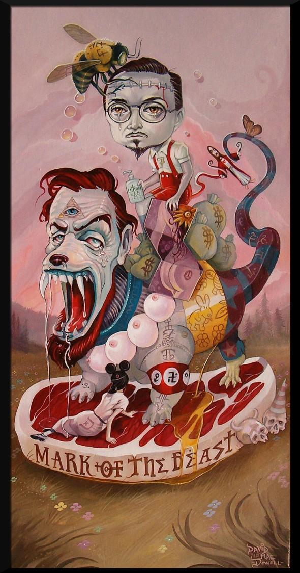 mark_of_the_beast___by_davidmacdowell-d30j9m4