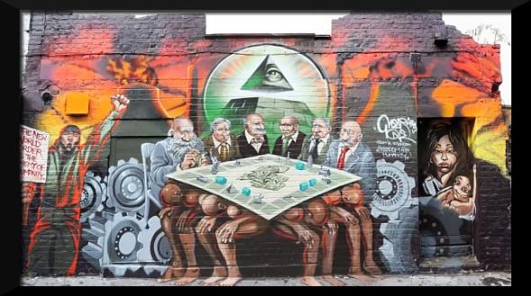 new-world-order-mural