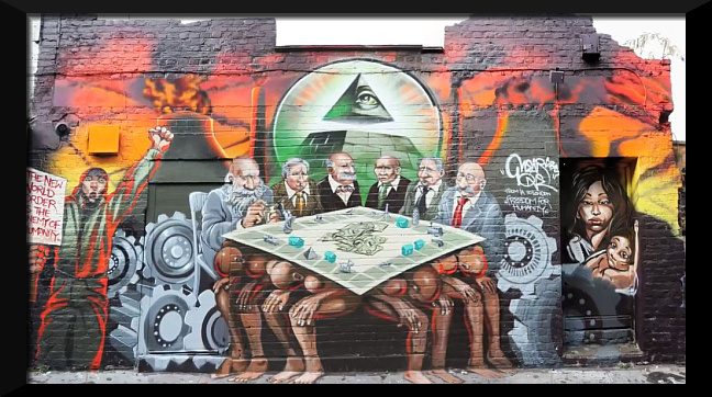 new-world-order-mural