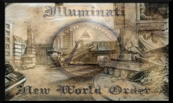 new-world-order-nicholas-bockelman