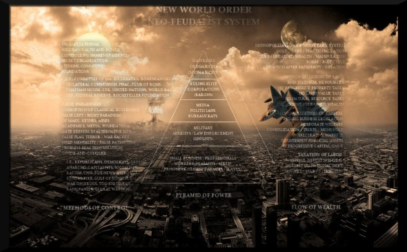 New_World_Order.