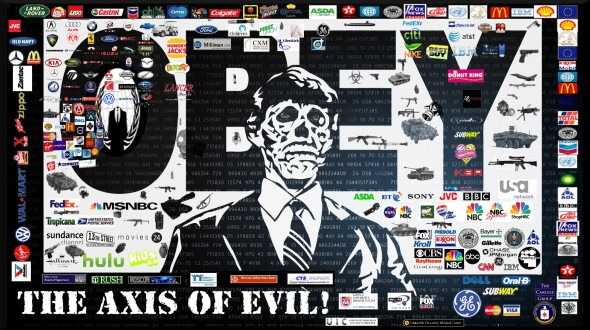 obey-they-live-illuminati-new-world-order-hd-wallpapers