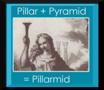 Pillarmids_with_Goddess