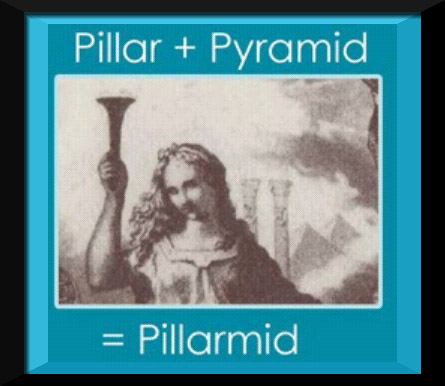 Pillarmids_with_Goddess