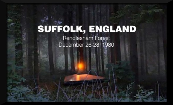 rendlesham_forest_30_years_later