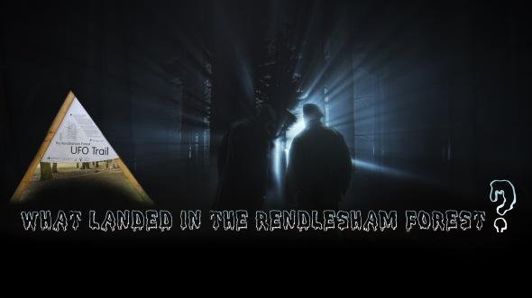 RENDLESHAM_FOREST_TREELINE_V2