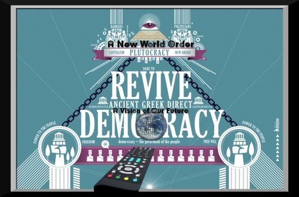 ReviveDemocracy_sounas
