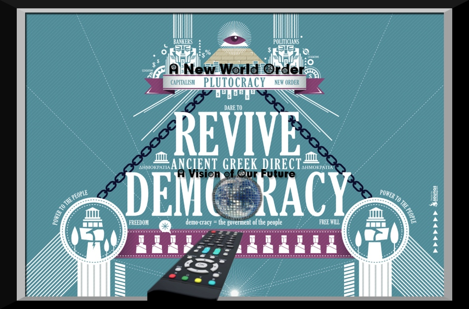 ReviveDemocracy_sounas