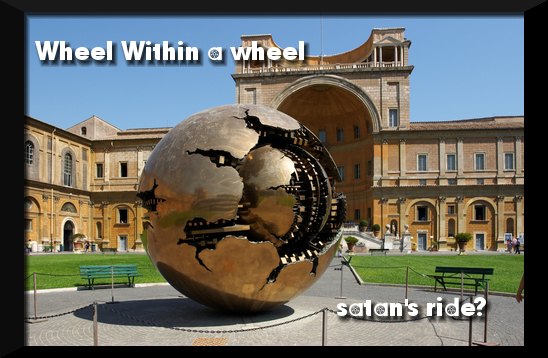 Sculpted-sphere-in-courtyard-of-Vatican-Museum.