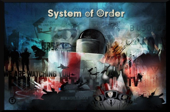 se7en-new-world-order--992x661