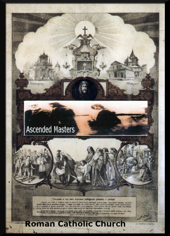 Shroud_of_Turin_1898_poster