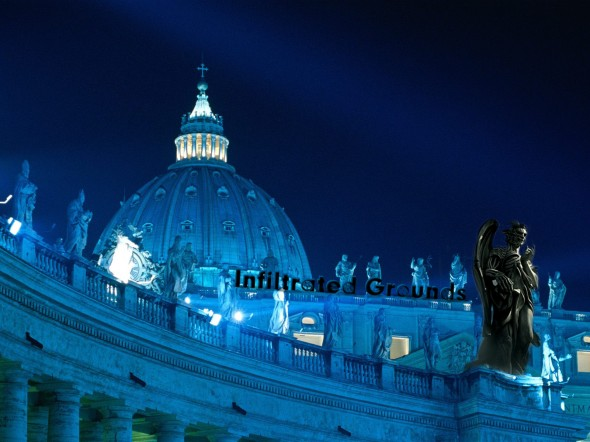 st_peters_cathedral_vatican_city_rome_italy_wallpaper-normal