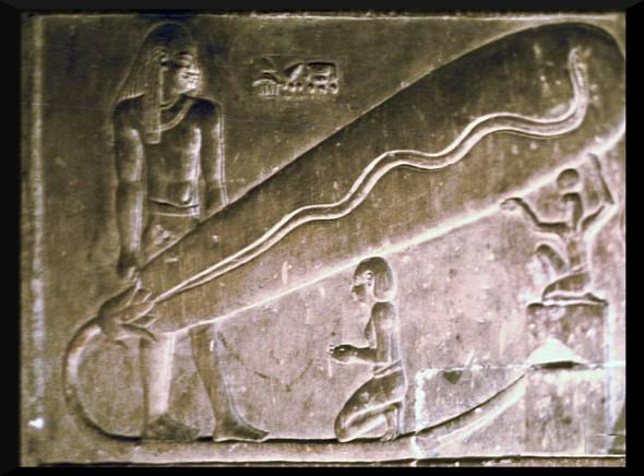sumerian-elctricity-bagdad-battery